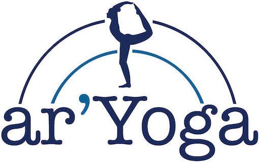 ar'Yoga Genève